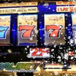 TEKNIK MENANG BERMAIN VIVO SLOT JOKER123 GAME